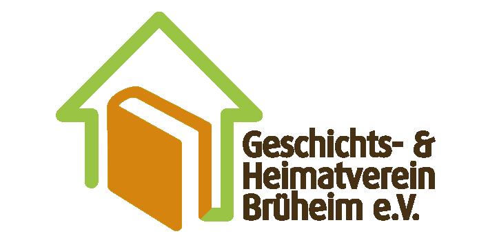 Geschichts- und Heimatverein Brüheim