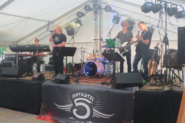 2016 - Musikfest-05