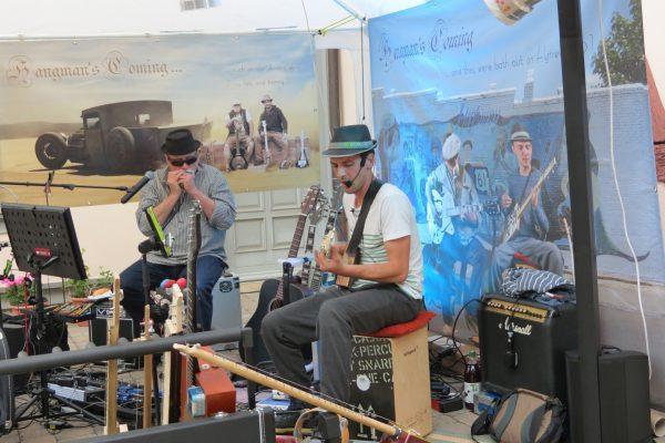 2016 - Musikfest-07