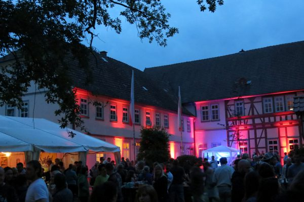 2016 - Musikfest-08