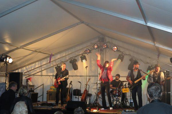 2016 - Musikfest-09
