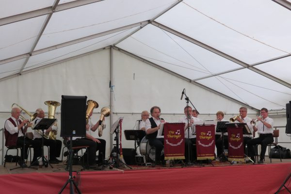 2016 - Musikfest-10