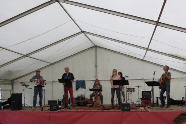 2016 - Musikfest-11
