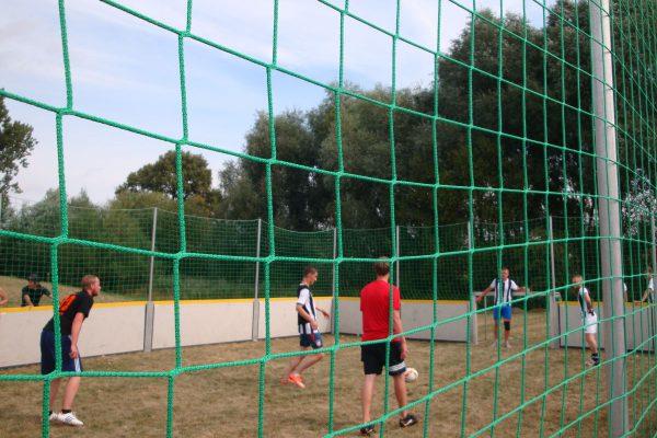 2016-Soccer-Turnierr-05
