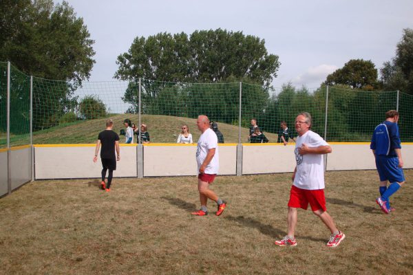 2016-Soccer-Turnierr-06