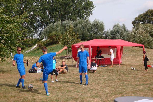2016-Soccer-Turnierr-08