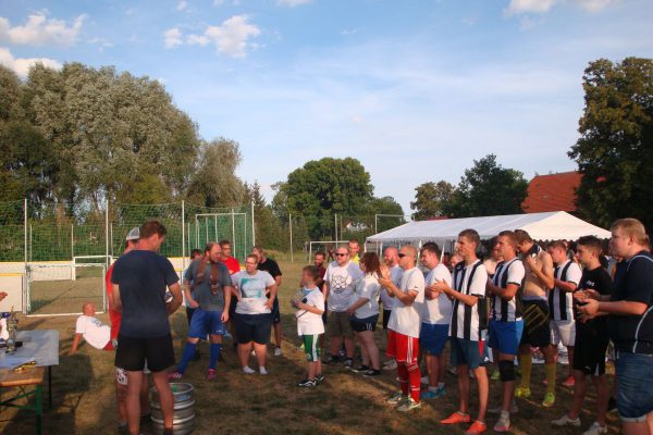 2016-Soccer-Turnierr-11