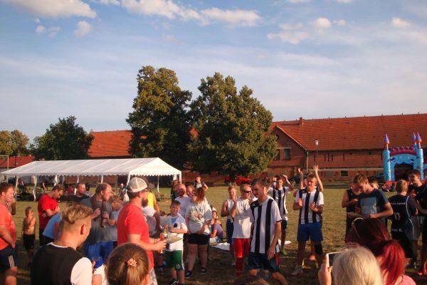 2016-Soccer-Turnierr-13
