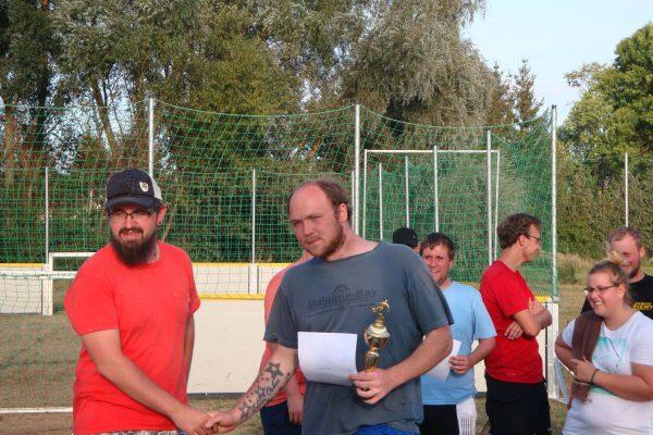 2016-Soccer-Turnierr-15