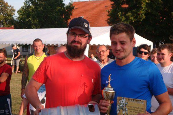 2016-Soccer-Turnierr-16