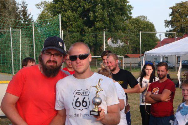 2016-Soccer-Turnierr-17