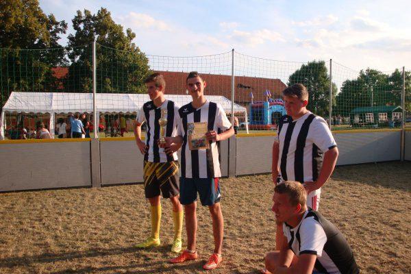2016-Soccer-Turnierr-19