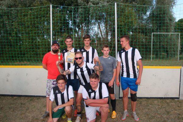 2016-Soccer-Turnierr-20