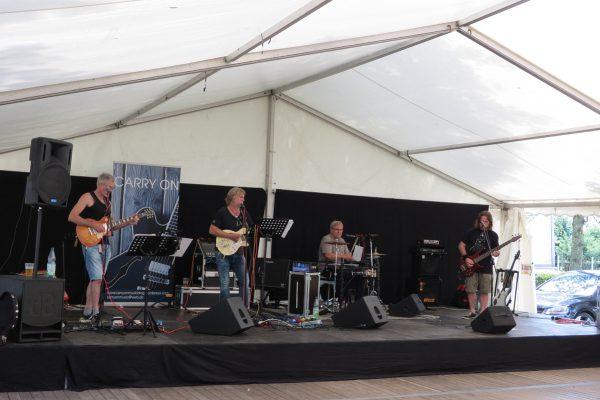 2018-Musikfest-13