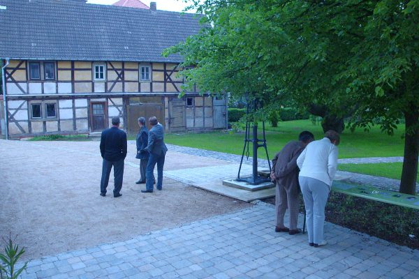 2009-Wochenende Bombenabwurf-05