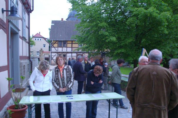 2009-Wochenende Bombenabwurf-06