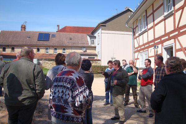 2010-Einweihung Torhaus-01