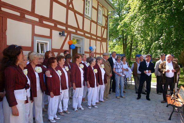 2010-Eröffnung Torhaus-01