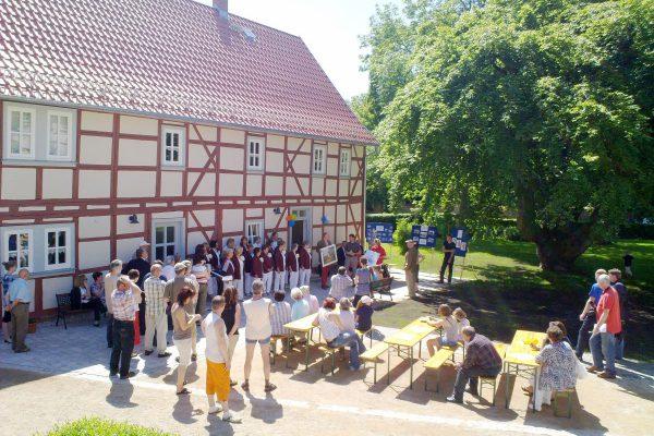 2010-Eröffnung Torhaus-03-2