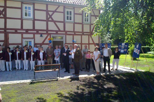 2010-Eröffnung Torhaus-03