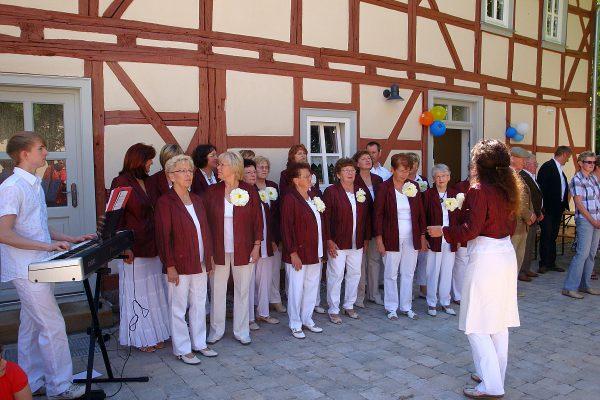 2010-Eröffnung Torhaus-06