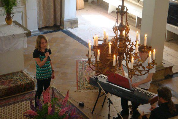 2010-Eröffnung Torhaus-10
