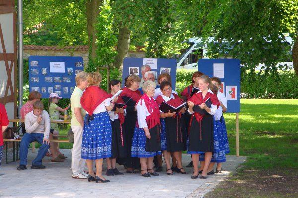 2010-Eröffnung Torhaus-14