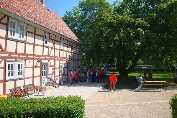 2010-Eröffnung Torhaus-15