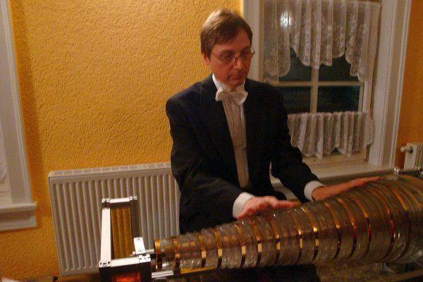 2010-Glasharmonikakonzer-05
