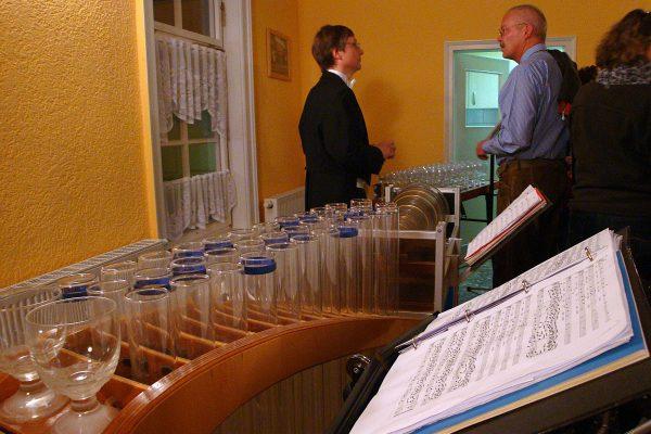 2010-Glasharmonikakonzer-09