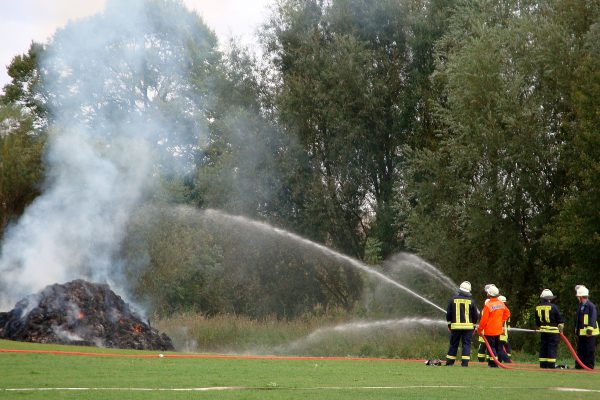2011- Feuerwehrfest-01