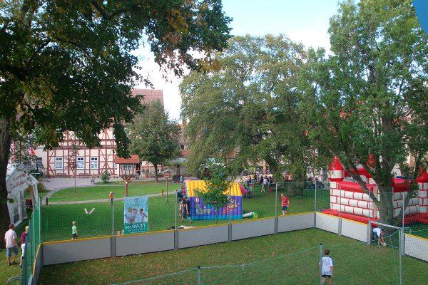2011- Feuerwehrfest-07