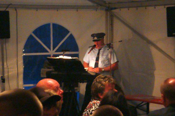 2011- Feuerwehrfest-16