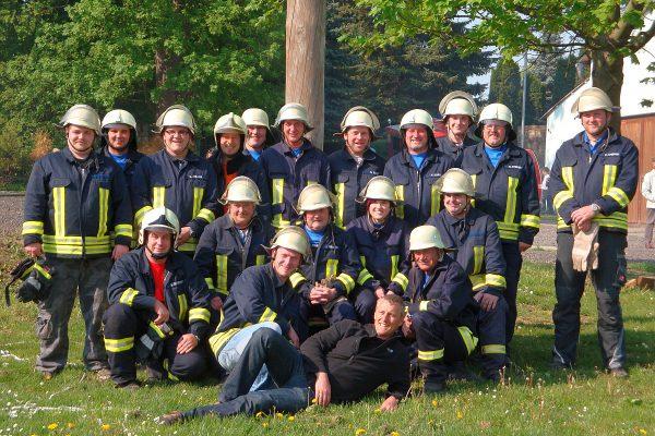 2011-Maibaum stellen-12