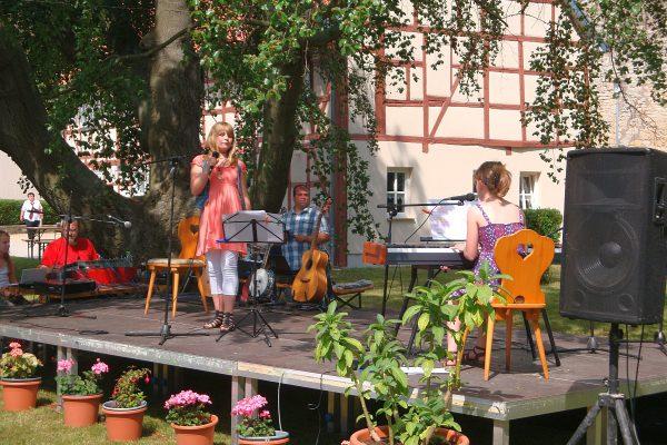 2011-Musikfestt-01