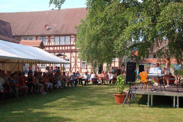 2011-Musikfestt-02