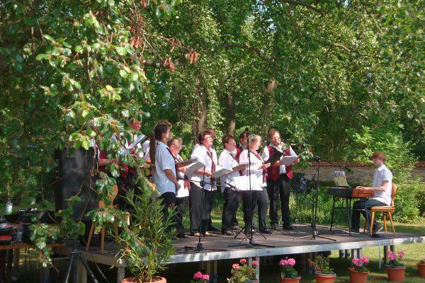 2011-Musikfestt-03