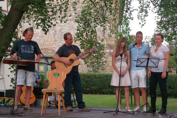 2011-Musikfestt-04
