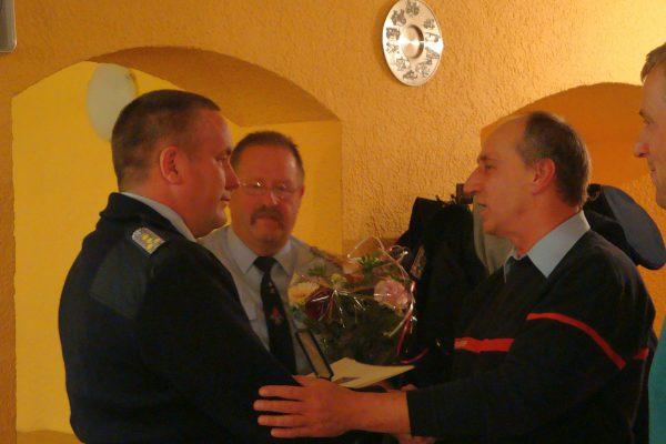 2012-Feuerwehr-07