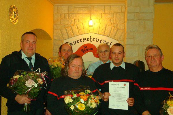 2012-Feuerwehr-09