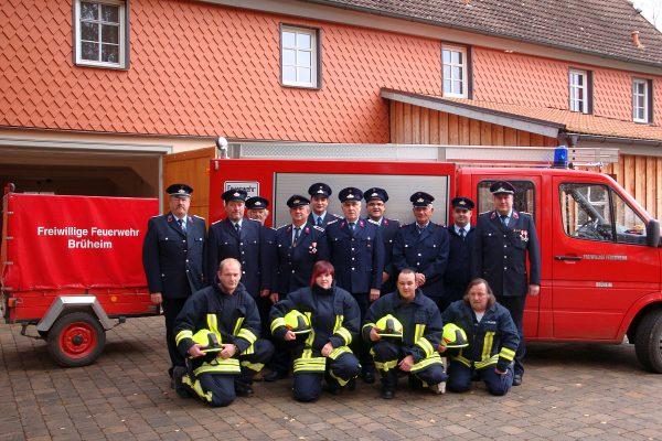 2012-Feuerwehr-10