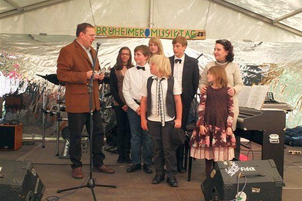 2012-Musikfest-01