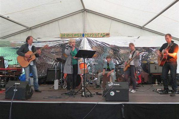 2012-Musikfest-02