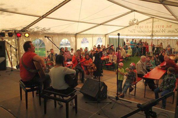 2012-Musikfest-05