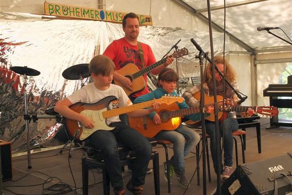 2012-Musikfest-06