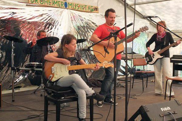 2012-Musikfest-08