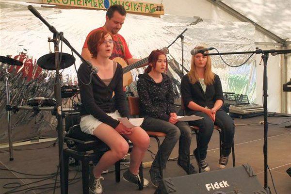 2012-Musikfest-09
