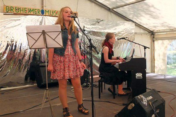 2012-Musikfest-11