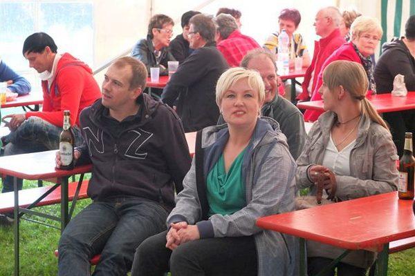 2012-Musikfest-16