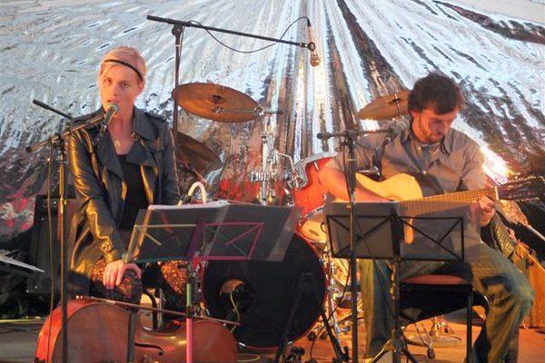 2012-Musikfest-18